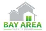 Bay Area Garage Doors