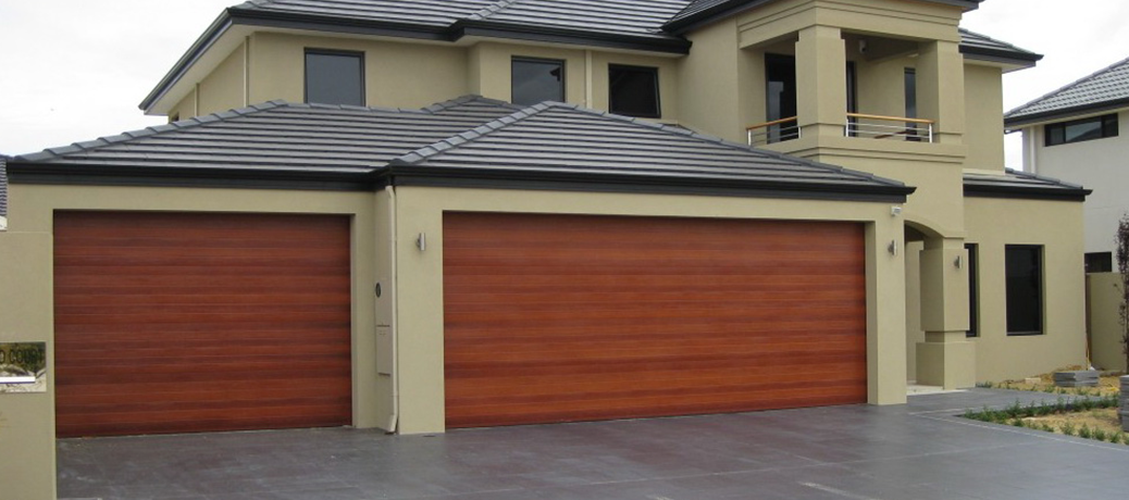 Garage doors redwood city bay area garage doorsbay area for Bay area garage doors