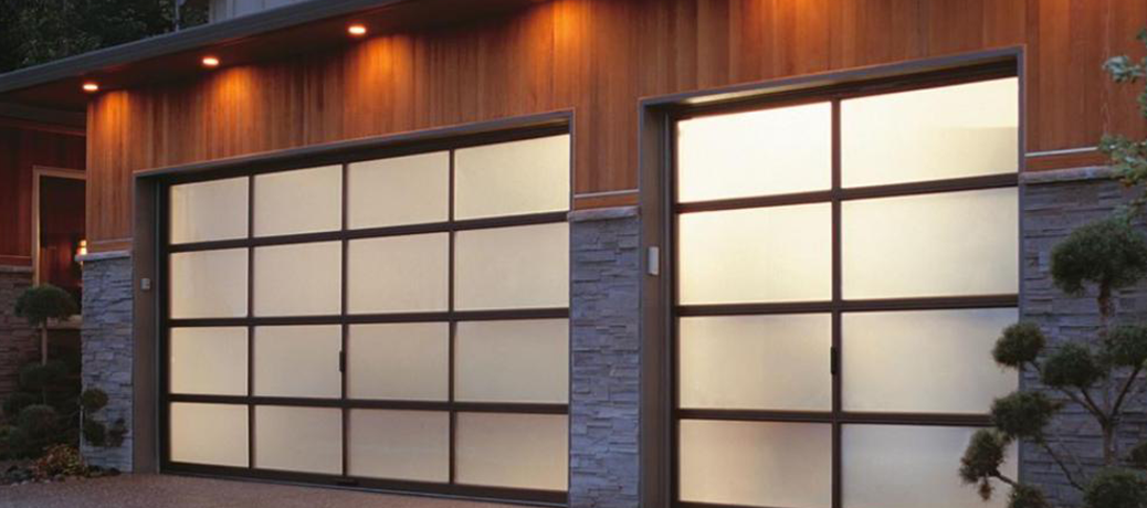 Garage doors bay area ca company san jose for Bay area garage doors
